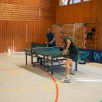 2016-08-28 DJK Saisonvorbereitungslehrgang (3) Balleimer