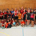 2016-08-28 DJK Saisonvorbereitungslehrgang (4)