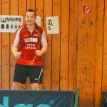 2016-08-28 DJK Saisonvorbereitungslehrgang (5) Thorsten Hauser