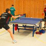 2016-08-28 DJK Saisonvorbereitungslehrgang (6) Balleimer Thomas Walter