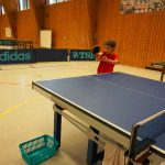 2016-08-28 DJK Saisonvorbereitungslehrgang (7) Andi Goerke