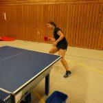 2016-08-28 DJK Saisonvorbereitungslehrgang (8) Meike Pfennig