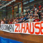 2016-09-24-heimspieltag-halle-nord-3-willkommen-zuhause-fans