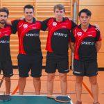 2016-09-24-jungen-u18-saison-2016-17