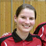 Mira Winkler