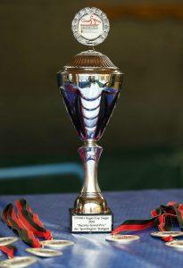 regio-cup-pokal