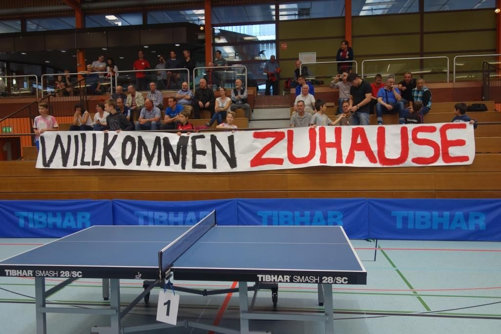 2016 0924 heimspieltag in der halle nord djk sportbund stuttgart tischtennis. Black Bedroom Furniture Sets. Home Design Ideas