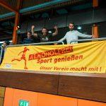 2016-10-01-heimspieltag-halle-nord-12