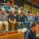 2016-10-01-heimspieltag-halle-nord-13