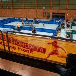2016-10-01-heimspieltag-halle-nord-16