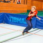 2016-10-08-jugend-bezirksmeisterschaften-1 Moritz Männle
