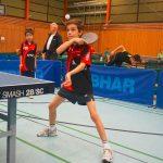 2016-10-08-jugend-bezirksmeisterschaften-10 Luca Pollich