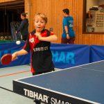 2016-10-08-jugend-bezirksmeisterschaften-11 Timo Himmelsbach