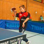 2016-10-08-jugend-bezirksmeisterschaften-12 Daniel Himmelsbach