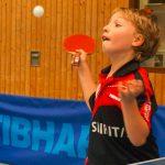 2016-10-08-jugend-bezirksmeisterschaften-13 Timo Himmelsbach