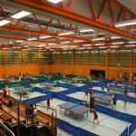 2016-10-08-jugend-bezirksmeisterschaften-14