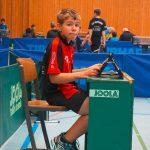 2016-10-08-jugend-bezirksmeisterschaften-15 Hagen Ehrmann