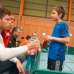 2016-10-08-jugend-bezirksmeisterschaften-16 Sven Happek Daniel Himmelsbach