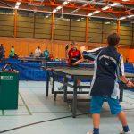 2016-10-08-jugend-bezirksmeisterschaften-17 Hagen Ehrmann