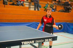 2016-10-08-jugend-bezirksmeisterschaften-19 Wolfgang Ehrlich