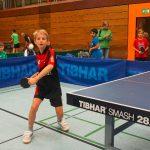 2016-10-08-jugend-bezirksmeisterschaften-2 Jonathan Fuchs
