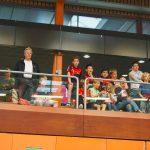 2016-10-08-jugend-bezirksmeisterschaften-20 Summerer Kaczmarek Kessler