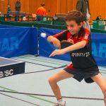 2016-10-08-jugend-bezirksmeisterschaften-4 Luca Pollich