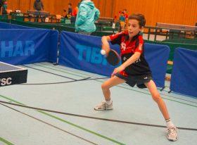 2016-10-08-jugend-bezirksmeisterschaften-6 Luca Pollich