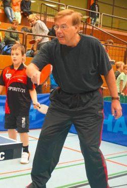 2016-10-08-jugend-bezirksmeisterschaften-7 Ehrlichs