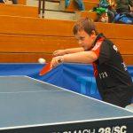 2016-10-08-jugend-bezirksmeisterschaften-8 Wolfgang Ehrlich