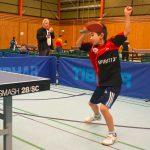 2016-10-08-jugend-bezirksmeisterschaften-9 David Kessler