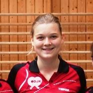 Alina Welser