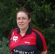 Ellen Wohlfart