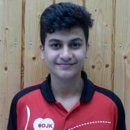 Muhamed Alobusi