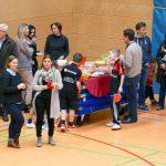 2016-12-22-jugend-weihnachtsfeier-in-der-ostheimer-halle-47