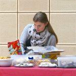 2016-12-22-jugend-weihnachtsfeier-in-der-ostheimer-halle-52016-12-22-jugend-weihnachtsfeier-in-der-ostheimer-halle-5