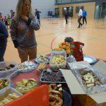 2016-12-22-Jugend-Weihnachtsfeier 831 Gisela Buffet