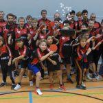 2016-12-22-Jugend-Weihnachtsfeier 844 Rote Schar