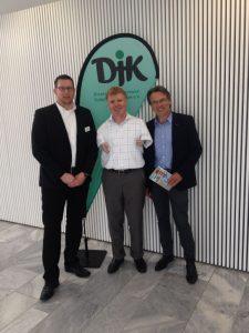 2017-03-11 DJK Diözesantag in Hohenheim 2