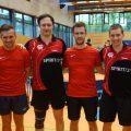 S-Pokal Mühlhausen gegen Sportbund (3)