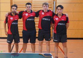 2016-09-24 Jungen U18 Saison 2016-17