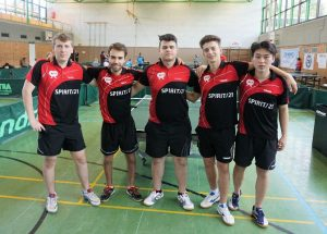 2017-05-14 Württembergische Meisterschaften Jungen U18 in Kisslegg (1)
