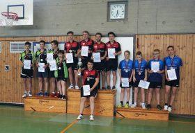 2017-05-14 Württembergische Meisterschaften Jungen U18 in Kisslegg (2)