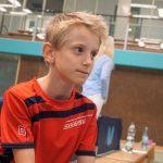 2017-06-17 DJK TT Bundes-Championat in Kamen (45) Jonathan Fuchs