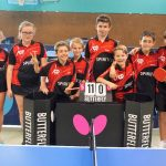 2017-06-17 DJK TT Bundes-Championat in Kamen (6)