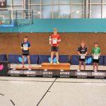 2017-06-17 DJK TT Bundes-Championat in Kamen (66)