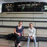 2017-06-17 DJK TT Bundes-Championat in Kamen (79)
