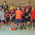 2017-07-22 Jugendvereinsmeisterschaft alle Teilnehmer (02)