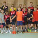2017-07-22 Jugendvereinsmeisterschaft alle Teilnehmer (03)