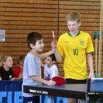 2017-7-22 Jugendvereinsmeisterschaft und Feier (13) David Kessler